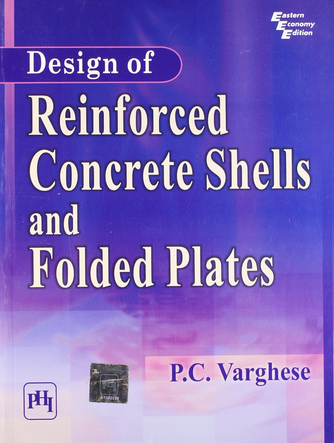 Buy design of reinforced concrete shells and folded plates book buy design of reinforced concrete shells and folded plates book online at low prices in india design of reinforced concrete shells and folded plates fandeluxe Image collections