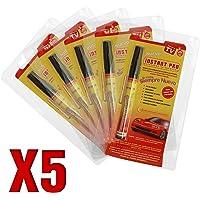 Repara Arañazos Original - Oferta Pack x 5