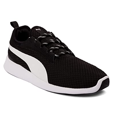 5fe98396ec2b2 Puma St Trainer Evo V2 IDP Sports Running Shoes for Men  Buy Online at Low  Prices in India - Amazon.in