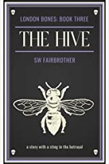 The Hive Kindle Edition