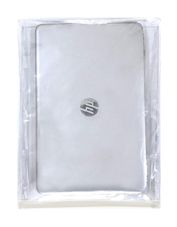 waterproof laptop cover