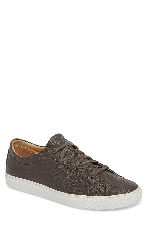 [ティシージー] メンズ スニーカー TCG Kennedy Low Top Sneaker (Men) [並行輸入品] B07B9Y6VNG