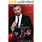 The Billionaire's Big Bold Wish: An Older Billionaire/Younger BBW Romance (The Billionaires' Club)