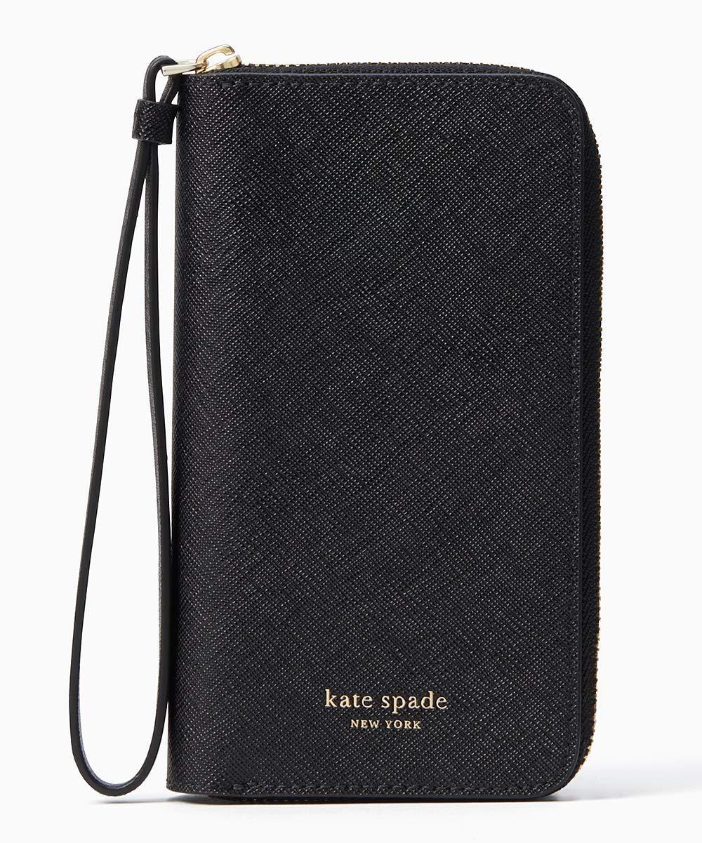 Kate Spade York Cameron Zip...