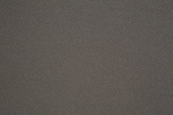 PatioFlare PF-AC-209C-BR product image 2