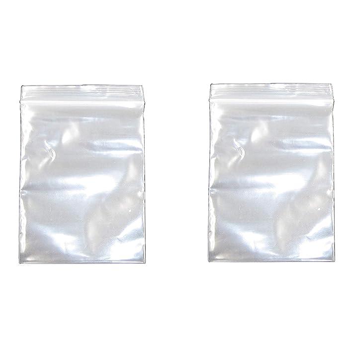 Top 9 Food Grade Plastic Bag Material