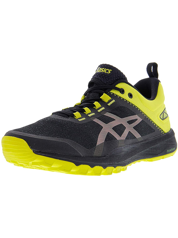 factory price ef493 71015 ASICS Gecko Xt Running Men's Shoe