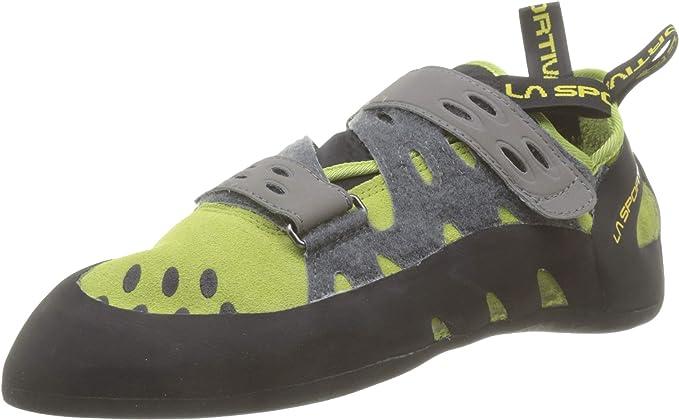 La Sportiva Tarantula, Zapatos de Escalada Unisex Adulto