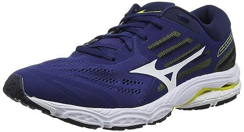 mizuno zapatos para correr 500