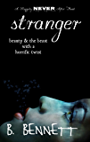 Stranger (Happily Never After Collection)
