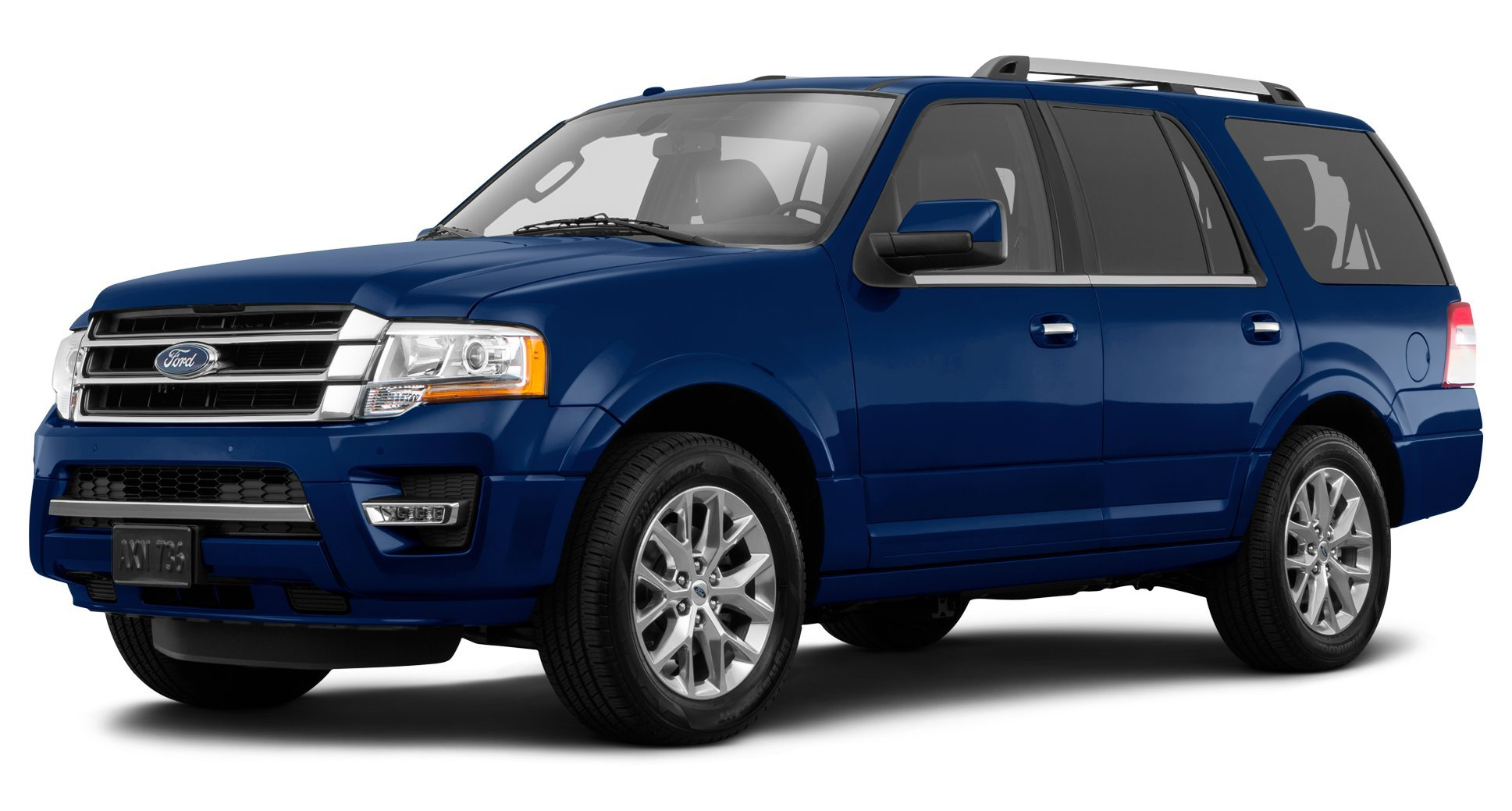2017 ford expedition reviews images and specs vehicles. Black Bedroom Furniture Sets. Home Design Ideas