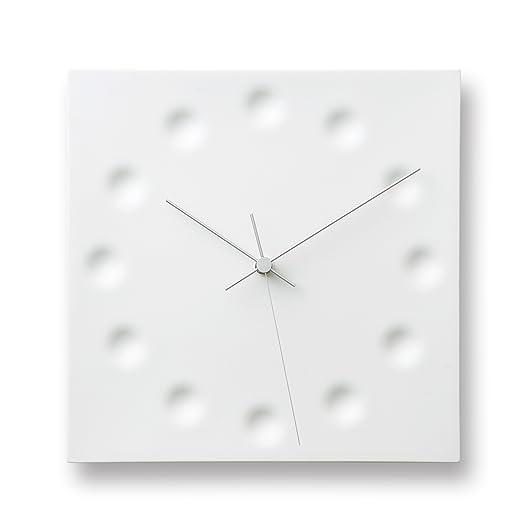 9 Best Minimalist Wall Clocks for Modern Minimalist Spaces – Minimalist Wall Clock