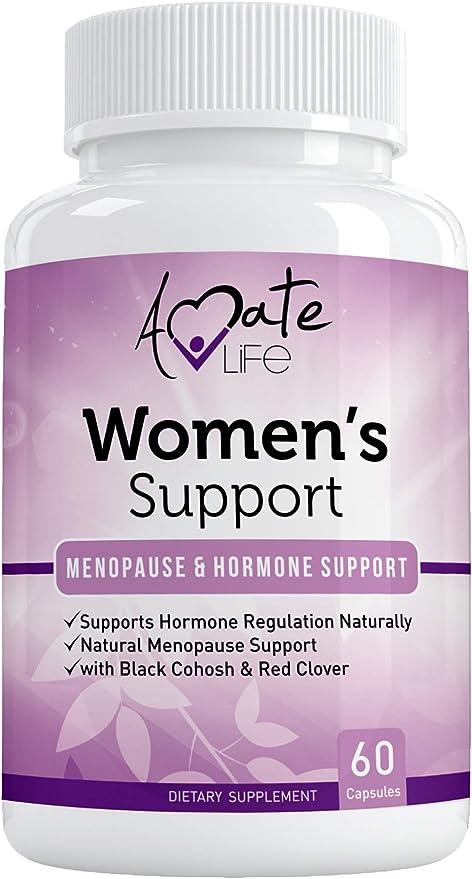 womens health active diet pill