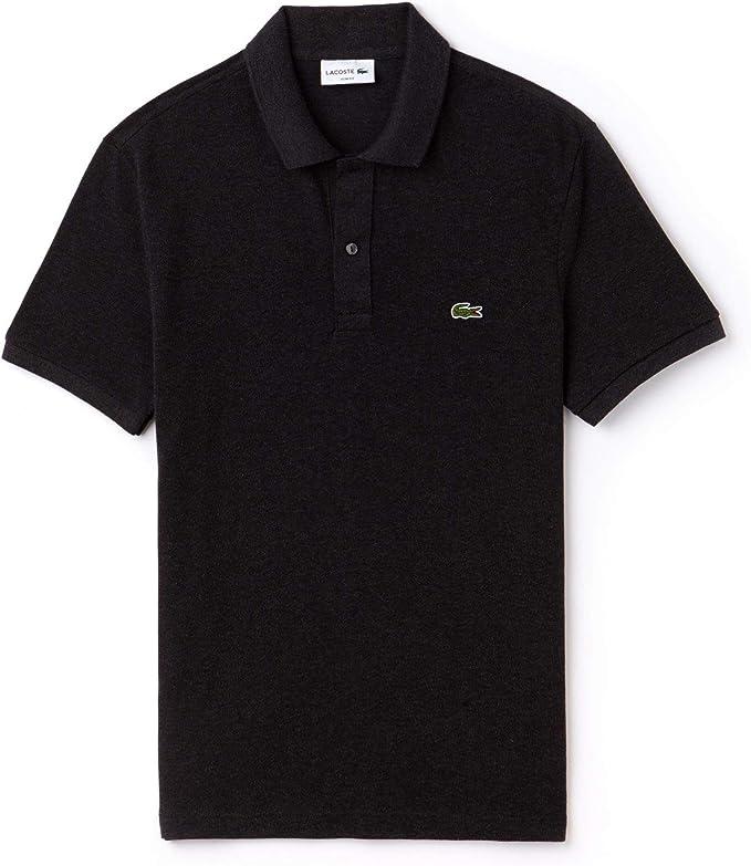 cheap lacoste polo shirts uk Cheaper Than Retail Price> Buy ...