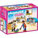 PLAYMOBIL Country Kitchen