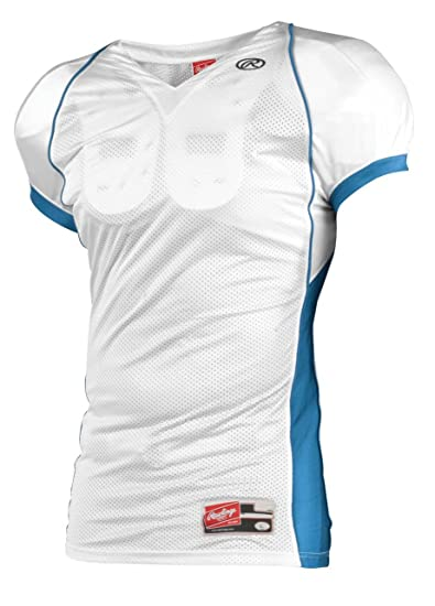 69d733b12 Buy Rawlings Boys  Yfjukf Football Jersey Online at Low Prices in ...