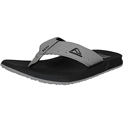 d3899a81f429 Reef Men s Open Toe Sandals  Amazon.co.uk  Shoes   Bags