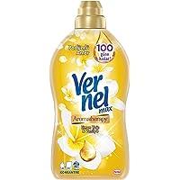 Vernel Max Limon Yağı ve Van, 1,44L