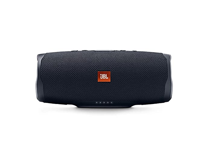 61 opinioni per JBL Charge 4 Speaker Bluetooth Portatile Cassa Altoparlante Bluetooth Waterproof