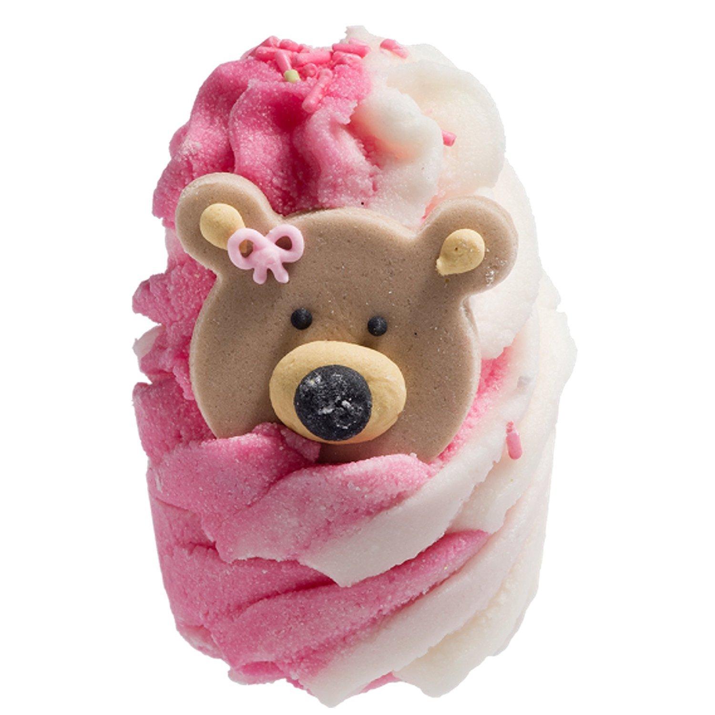 Bomb Cosmetics Teddy Bears Picnic Bath Mallow