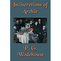 Indiscretions of Archie (English Edition)