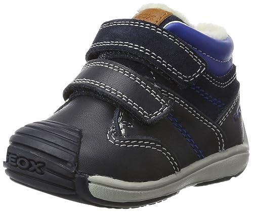 Geox Sneakers basse B EACH BOY Geox RCK5HRk