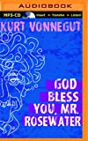 breakfast of champions kurt vonnegut pdf