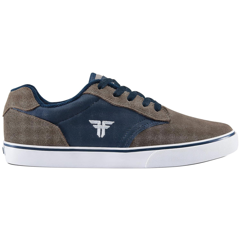 Skate shoes knox city -