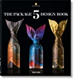 The package design book. Ediz. inglese, francese e tedesca: Package Design Book 5 (Inglés) Tapa Dura (Varia)