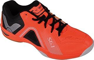 Victor , Chaussures de badminton pour homme 941