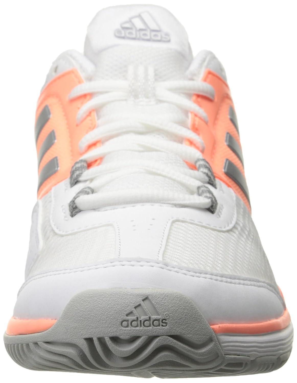 adidas shoes yellowman albums 96 com 568313