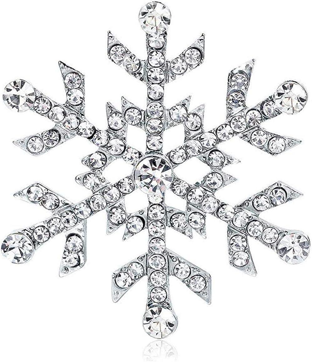 Broche Moda estilo británico Broche de diamantes de época Chapado en aleación Perlas de diamantes de imitación Unisex Broche Pareja Hueco Colorido Diamante Antiguo Collar Pines Broche para ropa