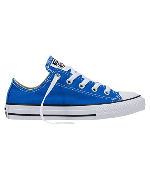 converse azzurre bimbo