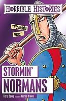 Stormin' Normans (Horrible