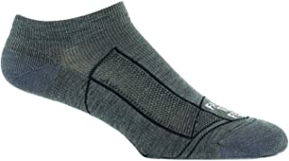 product image for Farm 2 Feet Greensboro Low - Sport (Men'S) comes with a Helicase sock ring; Size: Xl - Dk Shadow