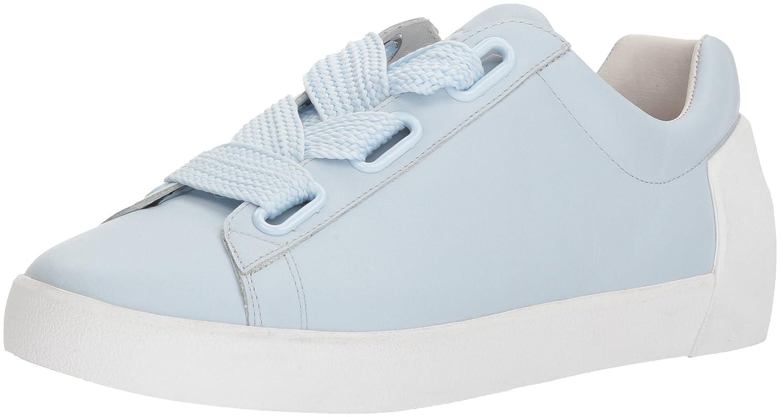 Ash Women's AS-Nina Sneaker B073JY8P3C 37 M EU (7 US)|Ice Blue