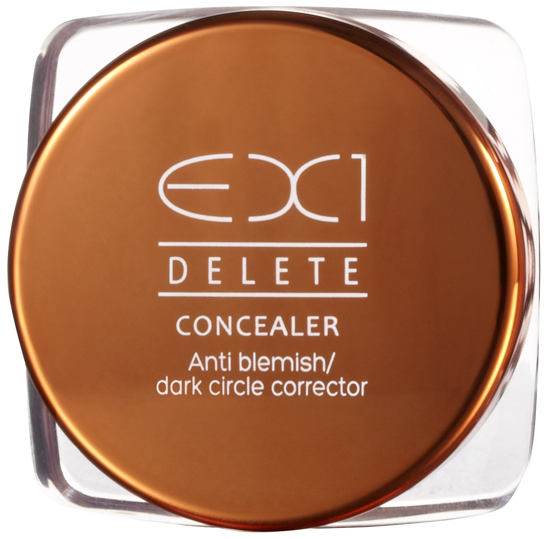 EX1 Cosmetics Delete Concealer (4.0)