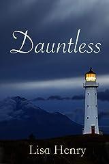 Dauntless Kindle Edition