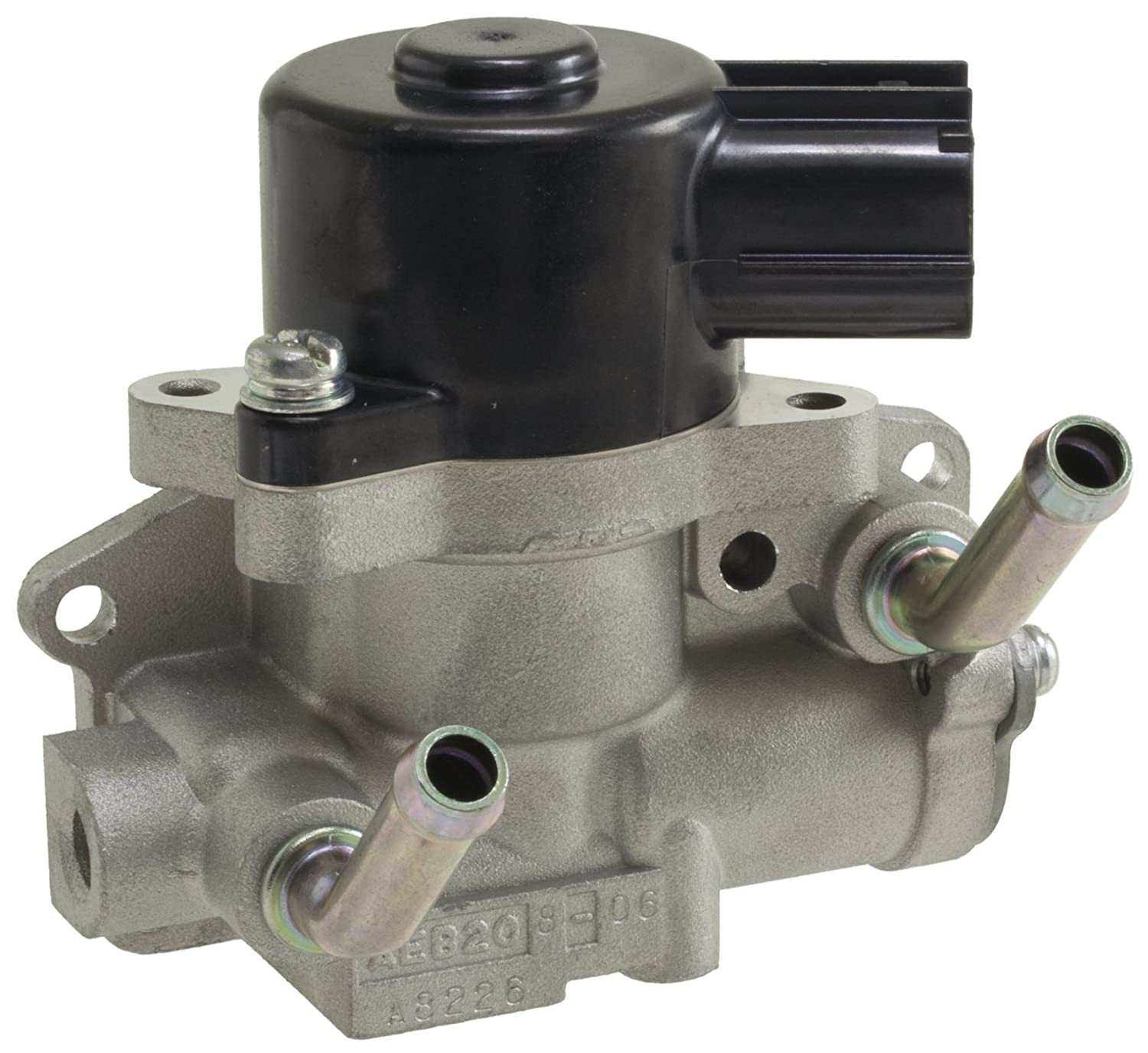 WVE by NTK 2H1245 Idle Air Control Valve