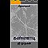 கண்ணாடி - Kannadi - ஜீ முருகன் ( சுஜாதா விருது 2018): g murugan  - ஜீ முருகன் (YAALIT0003) (Tamil Edition)