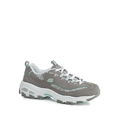 discount really Grey 'D'Lites Interlude' trainers clearance clearance store exclusive lSWvj4M