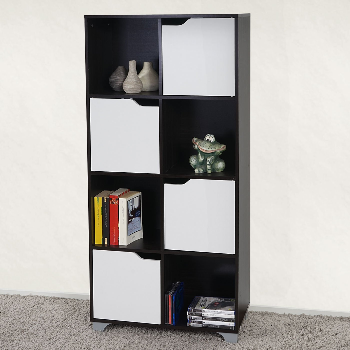Accessori per casa moderna casa elegante idee arredo for Casa moderna mobili
