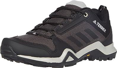 adidas Outdoor Women's Terrex Ax3 Hiking Shoe