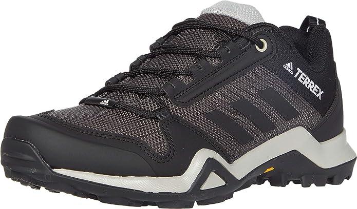 ladies adidas walking shoes