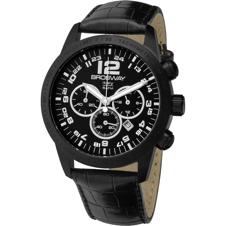 Brosway Watches   -Armbanduhr      8033267427428