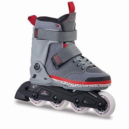 1fe18386b0c Amazon.com : K2 Skate Midtown Inline Skates : Sports & Outdoors
