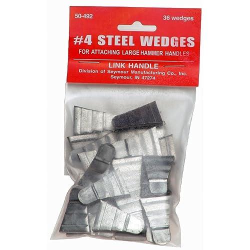 Sledge Hammer Replacement Handle Amazon Com