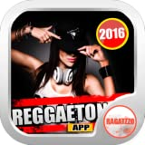 FULL REGGAETON (Ringtones)