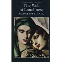 The Well of Loneliness: 1 (Wordsworth Classics)