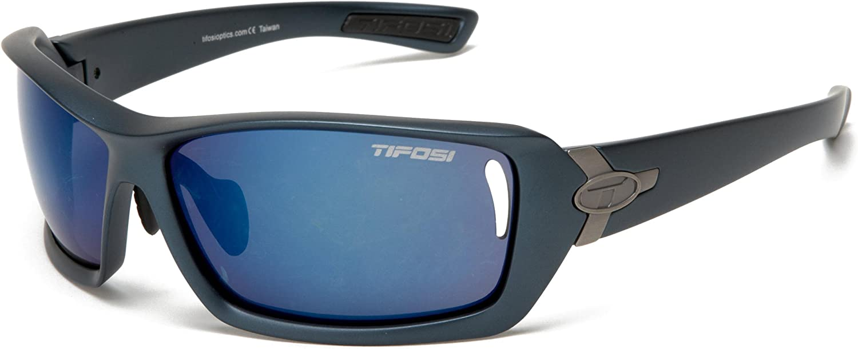 Tifosi Mast Sport Sunglasses